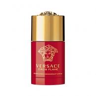 Toate Produsele Producătorului Versace